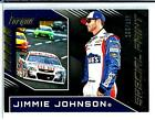 Jimmie Johnson Racing Cards and Autograph Memorabilia Guide 13