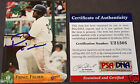 Prince Fielder Cards, Rookie Cards and Autographed Memorabilia Guide 74