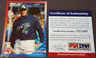 Prince Fielder Cards, Rookie Cards and Autographed Memorabilia Guide 73