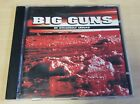 Big Guns - On Dangerous Ground (1994)