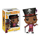 Funko Pop The Princess and the Frog Figures Checklist and Gallery 23