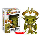 Ultimate Funko Pop Magic the Gathering Figures Checklist and Gallery 15