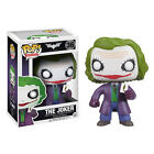 Ultimate Funko Pop Dark Knight Figures Checklist and Gallery 15