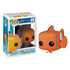 Ultimate Funko Pop Finding Nemo Figures Checklist and Gallery 12