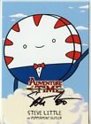2015 Cryptozoic Adventure Time Series 2 PlayPaks Trading Cards 13