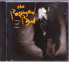 THE ROSSINGTON BAND - LOVE YOUR MAN CD NO SCRATCHES