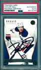 Taylor Hall Rookie Cards and Autographed Memorabilia Guide 56
