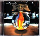 MARILLION- Marbles LIVE CD (2005) In Concert Prog Rock inc You're Gone