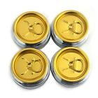 4pcs 60mm56mm Cans Style Wheel Center Cap Cap-637 For Xxr 501 002