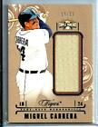 2014 Topps Triple Threads Baseball Says the Darndest Things 39