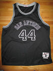 Ultimate San Antonio Spurs Collector and Super Fan Gift Guide 46