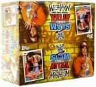 2010 Topps WWE Slam Attax Mayhem 12