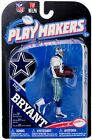 2013 McFarlane NFL PlayMakers Series 4 Figures 11