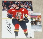 Pavel Bure Cards, Rookie Cards and Autographed Memorabilia Guide 28