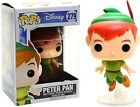 Funko POP! Disney Peter Pan Exclusive Vinyl Figure #279