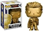 Ultimate Funko Pop Guardians of the Galaxy Figures Guide 72
