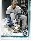 2019 Topps Series 1 Baseball Variations Checklist and Gallery 215