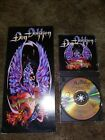 Don Dokken Longbox Box Cd Rock Metal Rare