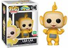 Funko Pop Teletubbies Vinyl Figures 12