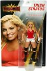 Trish Stratus Wrestling Cards, Autograph and Memorabilia Guide 59