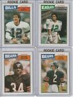 1987 Topps Football Cards 9
