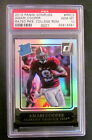 2015 Donruss Football Wrapper Redemption Offers Four Exclusive Rated Rookie Cards 14