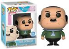 The Jetsons Funko POP! Animation Mr. Spacely Exclusive Vinyl Figure #513