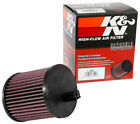 K&N Air Filter E-0650 for 2017-2019 Chevrolet Chevy Cruze 1.4L 1.6L
