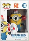 Ultimate Funko Pop Despicable Me Figures Checklist and Gallery 11