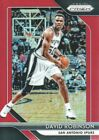 David Robinson Cards and Memorabilia Guide 13