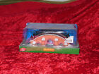 LEMAX CHRISTMAS VILLAGE HOUSE ACCESSORIES - COLD CREEK BRIDGE # 425270 NEW