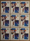 Complete Visual Guide to Kareem Abdul-Jabbar Cards 35