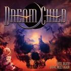 DREAM CHILD - UNTIL DEATH DO WE MEET AGAIN * USED - VERY GOOD CD