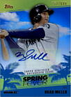 2014 Topps Spring Fever Baseball Promotion Checklist and Guide 10
