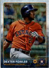 2015 Topps Series 1 Baseball Variation Short Prints - Here's What to Look For! 141