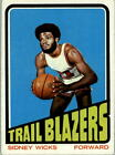 Top 10 Basketball Rookie Cards of the 1970s 13