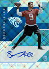 2016 Panini Unparalleled Football Cards 4
