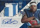 2016 Panini Unparalleled Football Cards 13