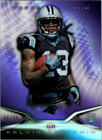 2014 Topps Platinum Football Cards 10