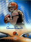 2014 Topps Platinum Football Cards 11