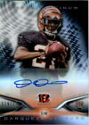 2014 Topps Platinum Football Cards 15