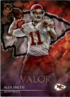 2014 Topps Valor Football Cards 7