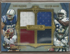 Alfred Morris Rookie Cards Checklist and Guide 31
