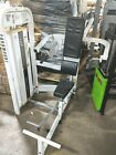 Paramount SHOULDER PRESS PL2700 Commercial Weight Stack Gym Exercise Machine