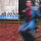 Any Day Now - Kirsten Winter NEW SEALED   BK9