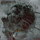 Apoptosis Allegaeon Audio CD Metal Blade technical & Melodic death metal NEW