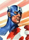 Ultimate Captain America Collectibles Guide 9