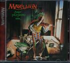 MARILLION - Script For A Jesters Tear - CD Album *Remastered* *Mint Condition*