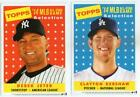 2014 Topps All-Star FanFest Baseball Cards 21