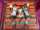 Scarce 1998 UK CD : Slow Fizz ~ The Jerry Ross Girl Groups ~ Vol 9 ~ Sequel